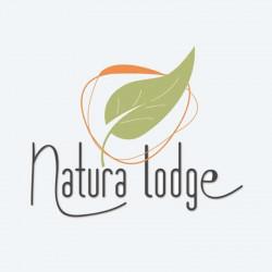 Natura Lodge Ardèche