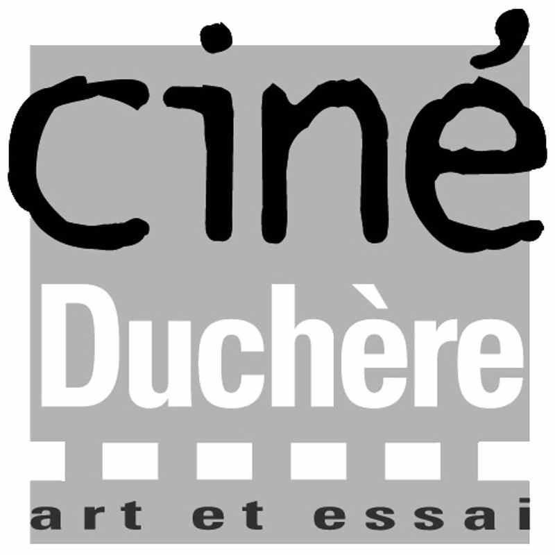 Place cinéma CinéDuchère Lyon moins chère à 5,20€
