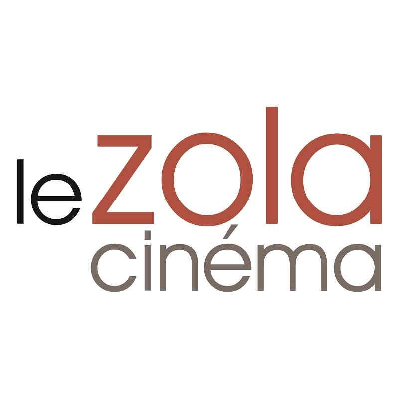 Place cinéma Cinéma Le Zola Villeurbanne moins chère à 5,20€