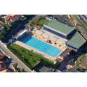 2,95€ entrée Piscine Centre Natation Arlette Franco CANET EN ROUSSILLON moins cher
