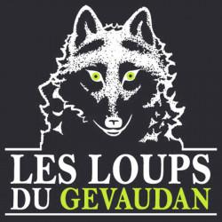 6,50€ Tarif Billet visite parc Les Loups du Gevaudan moins cher avec Accès CE