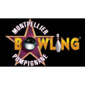 Partie Bowling Pompignane moins cher