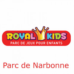 Royal Kid Narbonne