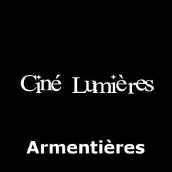 Cinéma Le Ciné Lumières Armentières