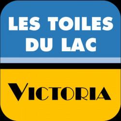 Cinéma Victoria Aix Les Bains (E-Billet)