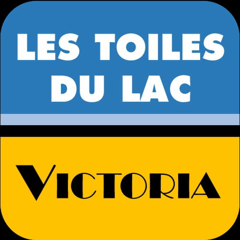 Place cinéma Victoria Aix Les Bains moins cher à 7,20€