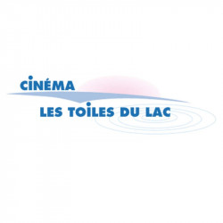 Cinéma Les Toiles du Lac Aix Les Bains (E-billet)