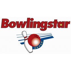 Bowlingstar National (E-Billet)