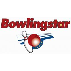 Bowlingstar National (E-Billet)