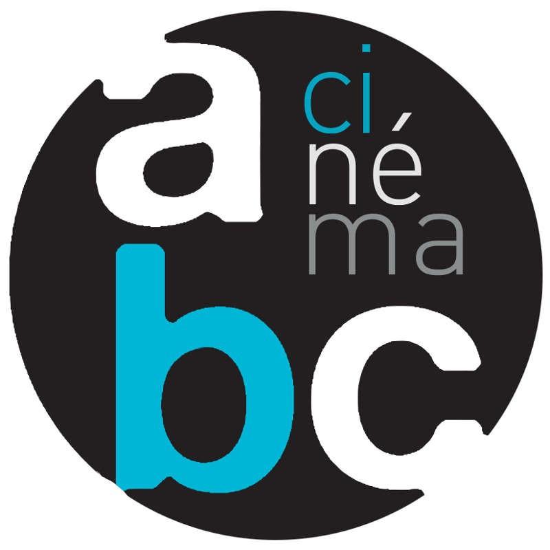 Place cinéma ABC Toulouse moins chère à 4,80€