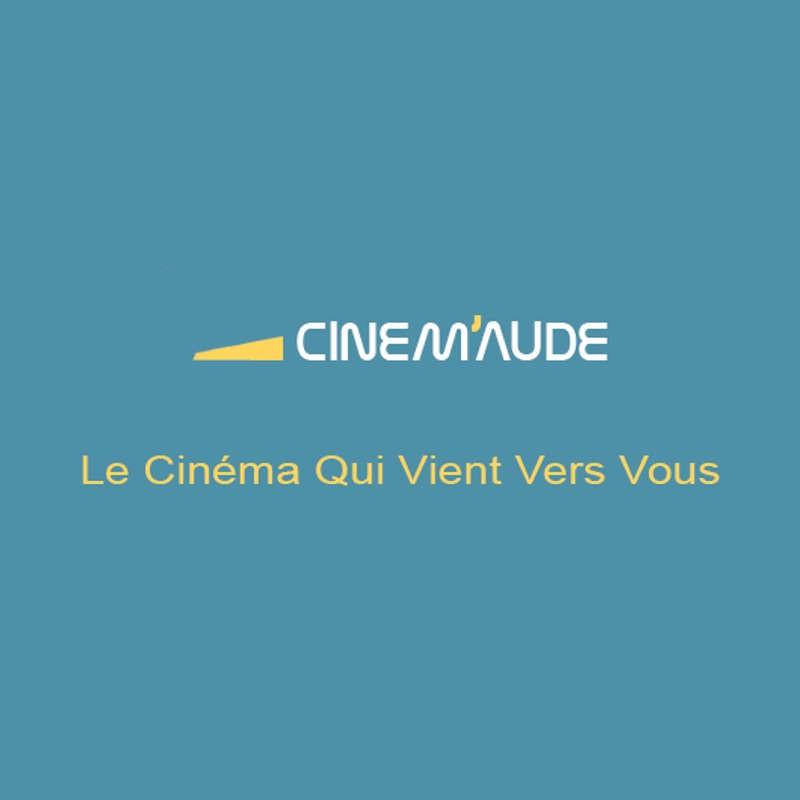 Place cinéma Le Palace Lézignan Corbières moins chère à 5,00€
