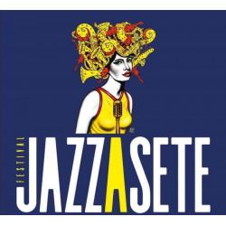 Jazz'A Sète