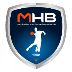 Abonnement annuel MHB