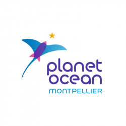 (E-Billet) Planet Ocean Montpellier