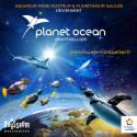 Tarif ticket visite planet Ocean World