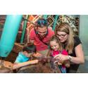 11,90€ Visite parc Micropolis moins cher avec Accès CE