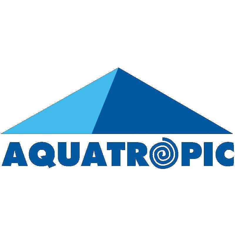 entrée piscine Aquatropic Nîmes pas cher