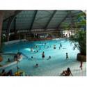tarif entrée piscine Aquatropic Nîmes moins cher