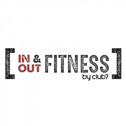IN & OUT FITNESS Montpellier