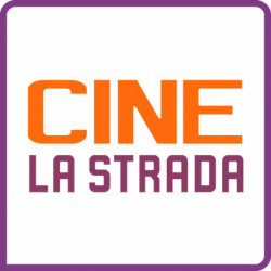 Réduction ticket cinéma La Strada place à 7,30€