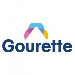 Forfait ski Gourette