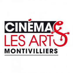 Cinéma Les Arts Montivilliers