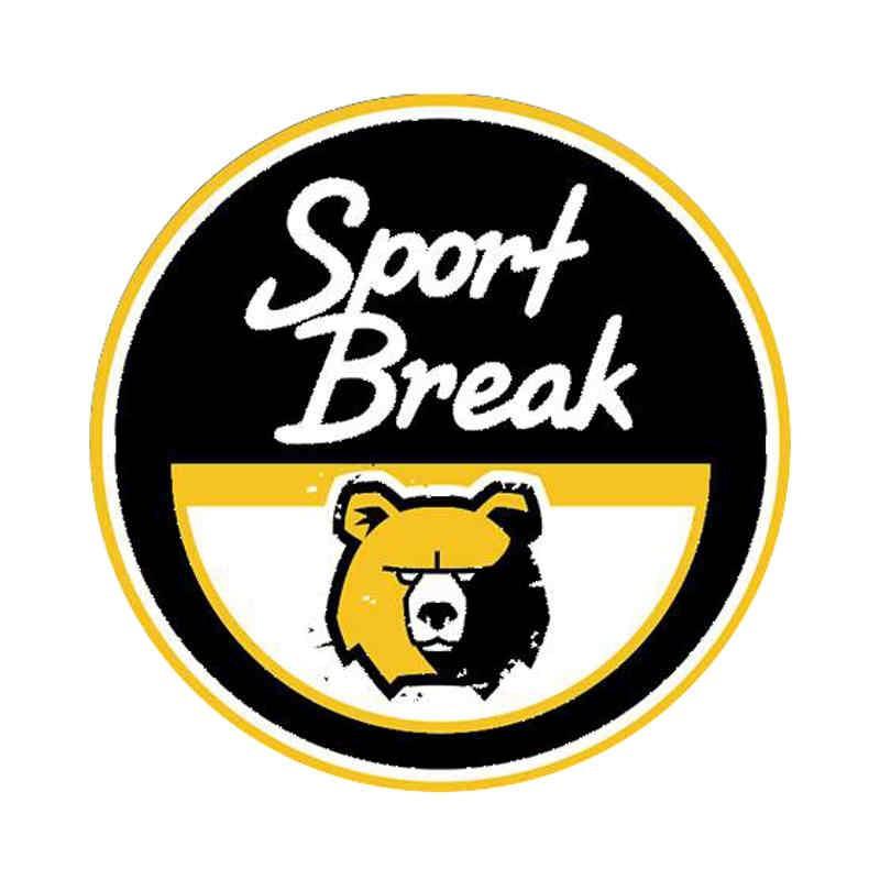 Tarif activités Sport Break Baillargues