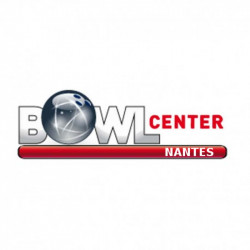 Bowl Center Nantes (E-billet)