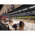 Tarif Partie bowling Bowl Center Orgeval moins cher à 6,00€