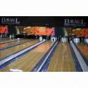 Tarif Partie bowling Bowl Center Echirolles moins cher à 6,00€