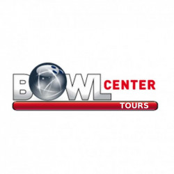 Bowl Center Tours (E-billet)