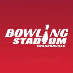 Bowling Stadium Franconville (95)