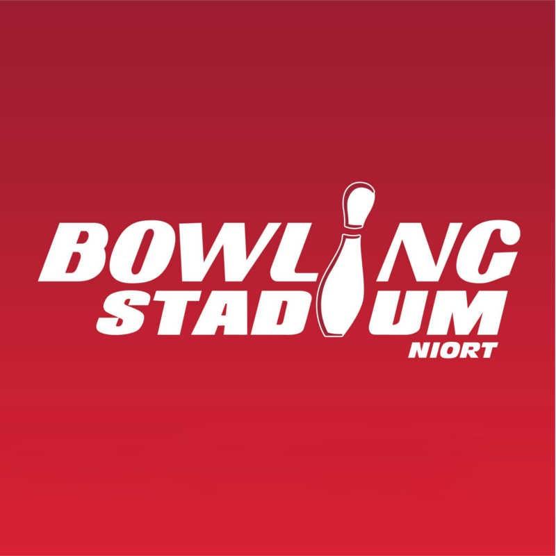 Ticket Partie Bowling Stadium Niort moins cher à 5,30€