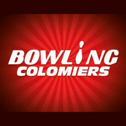 Bowling Stadium Colomiers (31)