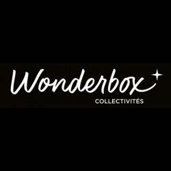 Wonderbox