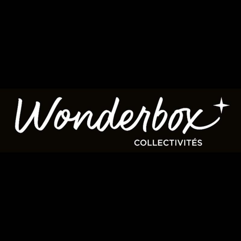 Code promo wonderbox
