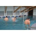 Spa centre aquatique Archipel de l'eau