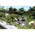 16,00 € tarif visite Parc Terra Botanica moins cher