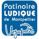 Patinoire Végapolis tarif réduit