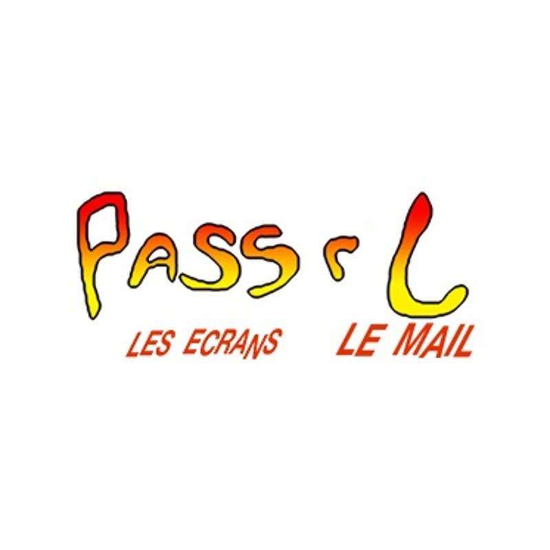 6,20€ place cinéma Passrl moins chère