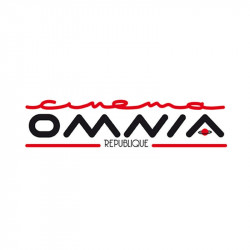 Ticket cinéma Omnia Rouen moins cher