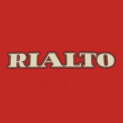 7,00€ place cinéma Rialto Nice moins cher