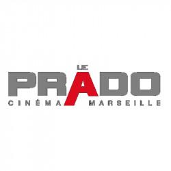 7,00€ place cinéma Le Prado Marseille moins cher