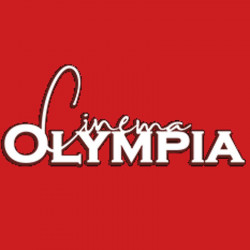 7,00€ place cinéma Olympia Cannes moins cher