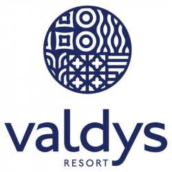 Thalasso.com Valdys Pornichet Baie de la Beaule