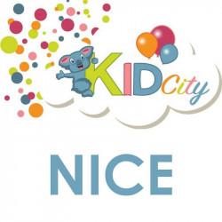Kid's City Nice