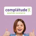 Code avantage soutien scolaire Complétude moins cher avec Accès CE