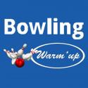 Tarif bowling Nice moins cher