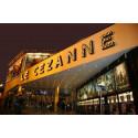 Ticket cinéma Le Cézanne Aix en Provence moins cher