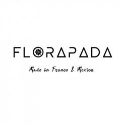 Bijoux Mexicains Florapada
